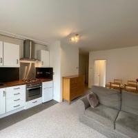 1 bedroom apartment Finsbury Park