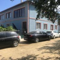 Güneyli Pansiyon, hotel in Gelibolu