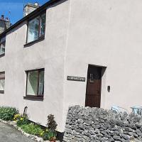 Cornerstones Cottage, Tideswell