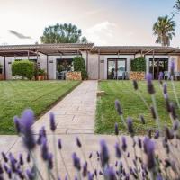 Agroturismo Can Pere Rei, hotel en Son Serra de Marina