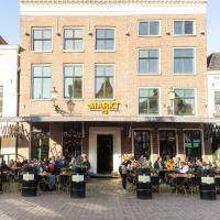Hotel Markt23