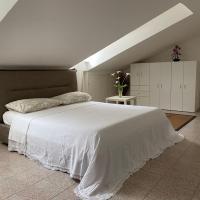 Casa vicino al mare, hotell i Rimini