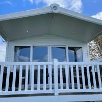 No 53 Bayview luxury Retreat