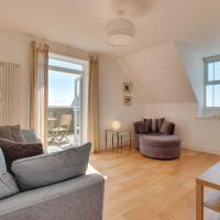 Spacious Holiday Home in Woolacombe near sea
