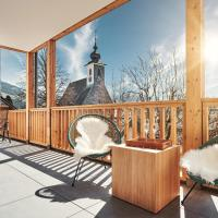 die Tauplitz Lodges - Alm Lodge A2 by AA Holiday Homes