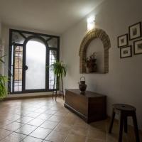Dimora Tipica Toscana, hotell i Monticiano