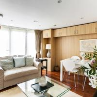 GuestReady - Charming 1BR Home in West London - 4 guests!