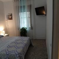 Com a Casa Teva ( Adults Only ), hotel in L'Ametlla de Mar