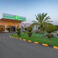 Holiday Inn Yanbu, an IHG Hotel, hotel em Iambo