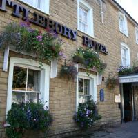 Littlebury Hotel