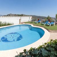 Pedraviva, hotel in Ador