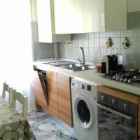 appartamento centralissimo, hotel a Tagliacozzo