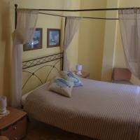 Affittacamere Il Veliero, hotell i Duino