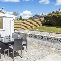 The Cwtch - 3 Bedroom Holiday Home - Pentlepoir