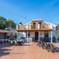 Villa Relax Solset