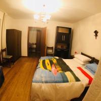 Affitti breve - Lerda, hotel in Cavareno