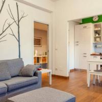 MysaProperties -Appartamento via Marostica, Milano