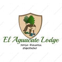 EL AGUACATE LODGE, hotel em Penipe