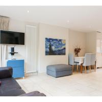 Pass the Keys Beautiful 3Bed House with Garden in Elephant and Castle