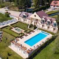 Sunčani Breg Vrdnik Spa & Resort, hotel u gradu Vrdnik