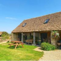 Tinkley Cottage