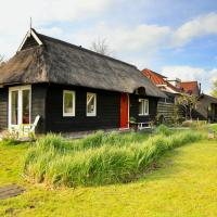 Holiday Home 't Puttertje