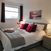 Seaforth House Apartment