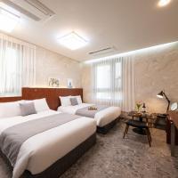 Hotel DM