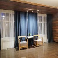 LOFT SPA HOTEL LOTUS
