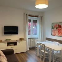 Pitentino Quattro Apartment