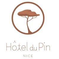 Hotel du Pin Nice Port