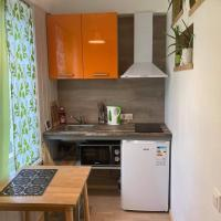 Renthouse Guest Apartment EST, hotell sihtkohas Paide