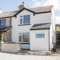 4 Anglesey Road