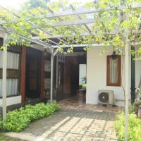 Griya Andini Guest House