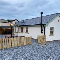 Pointer Cottage, hotel in Preesall