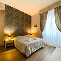 Hotelier 51