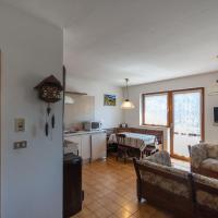 Dimora al Villaggio, hotel in Campestrin