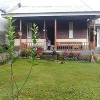 Ardha rinjani guest house, hotel in Sembalun Lawang
