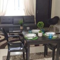 Cozy luxury apartment, ξενοδοχείο στην Ορεστιάδα