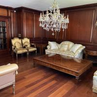 Eva Suites Hotel Florya