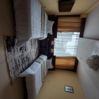 Yegna Guesthouse