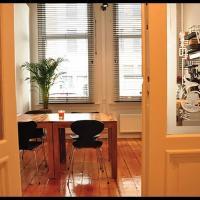 studio Saint-Jean