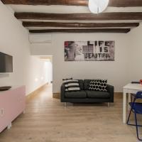Al Traghetto Apartment