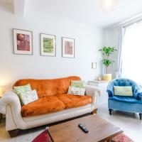 Enjoy the Pause a Quiet Boutique Retreat in the Heart of Chester for Families or Couples