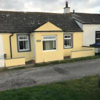Mariners Cottage, hotel in Maryport