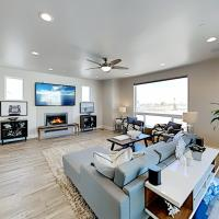 Exceptional Vacation Home in Grover Beach home, hotel in Grover Beach