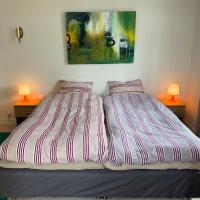 Goodnight Randers Bed & Breakfast