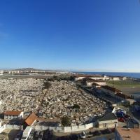 The Hub, hotel near Gibraltar International Airport - GIB, Gibraltar