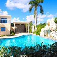 Villa Turquoise Veron Punta Cana