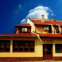 Family Hotel Palermo